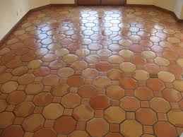 mexican saltillo tiles expert installation refinishing los