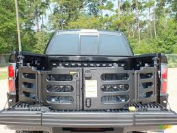 2012 Ford F150 SVT Raptor SuperCrew 4x4 Bed Extender Photo ... 2014 Ford F150 Tremor Review Bed Extender Motor 52018 8ft Bed Bakflip G2 Tonneau Cover 226328 Pickup Truck Wikipedia Home Extendobed Vwvortexcom Wtt 2003 Ford F150 Supercrew Triton 54 V8 Socal Load Extender Ranger Mk2 4x4 Accsories Tyres The Most Expensive 2017 Raptor Is 72965 Undcover Swing Case And Extenders Truck Enthusiasts Bedding F 150 Truth About Cars Installation Top 5 Storage For Your Trucks Fordtrucks Readyramp Ibeam Fullsized Ramp Black 100 Open 25 Best Tonneau Covers Ideas On Pinterest