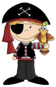 Image Result For Pirate During Your Students Regular Lunch Time