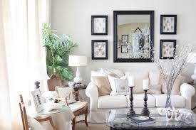 Living Room Corner Decoration Ideas by Living Room Interior Ideas Patio Sliding Door Drapes Gorgeous