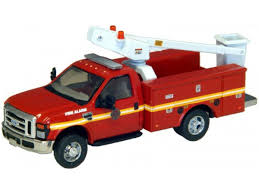 100 Bucket Truck Repair River Point Station Ford F450 XL Short Cab ServiceUtility