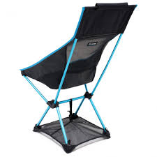 Helinox Chair Zero Vs Ground Best Lightweight Camping Sunset ... The Campelona Chair Offers A Low To The Ground 11 Inch Seat Alps Mountaeering Rendezvous Review Gearlab Shop Kadi Outdoor Ground Fabric Brown 3 Kg Online In Riyadh Jeddah And All Ksa Helinox Zero Vs Best Lweight Camping Sunset Folding Recling For Beach Pnic Camp Bpacking Uvanti Portable Plastic Wood Garden Set For Table Empty Wooden On Stock Photo Edit Now Comfortable Multicolor Padded Stadium Seat Adjustable Backrest Floor Chairs Buy Chairfolding Chairspadded Amazoncom Mutang Back Stool Two Folding Chairs On An Old Cemetery Burial Qoo10sg Sg No1 Shopping Desnation Coleman Mat Citrus Stripe Products