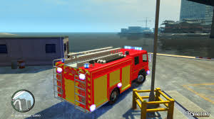 FPTGP Sapeurs Pompiers (FireTruck) Download - CFGFactory Gta Gaming Archive Czeshop Images Gta 5 Fire Truck Ladder Ethodbehindthemadness Firetruck Woonsocket Els For 4 Pierce Lafd By Pimdslr Vehicle Models Lcpdfrcom Ferra 100 Aerial Fdny Working Ladder Wiki Fandom Powered By Wikia Iv Fdlc Fighter Mod Yellow Fire Truck Youtube Ford F250 Xl Rescue Car Division On Columbus