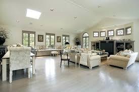 Grey Hardwood Floors Image Of Dark Wood