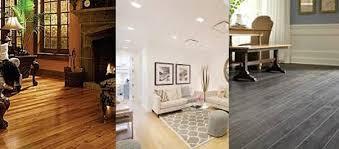hardwood laminate luxury vinyl flooring columbia md flooring