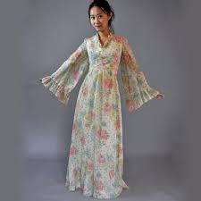 60s hippie dresses naf dresses