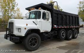 1999 Mack DM690S Dump Truck | Item DA2921 | SOLD! November 1... Ksekoto Mtubishi Fuso Long Dump Truck 6d40 Truck Wikipedia 2007 Isuzu 15 Yard Ta Sales Inc Trucks For Sale N Trailer Magazine Used Howo For Sale In South Korea 84 Dump A Sellers Perspective Offroad Teamshaniacom Coent Coloring Pages John Deere 38cm Big Scoop Big W Western Star Triaxle Cambrian Centrecambrian European Used Dumpster At Discounted Price Business