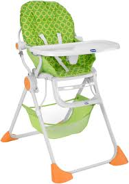 Chicco Pocket Lunch Highchair Jade - Buy Baby Care Products In India ... Chicco Polly Padded Replacement High Chair Cover Kids Etsy Moon Highchair In Da10 Dartford For 1100 Sale Polly Seat Covers Sunny Cheap High Chair Replacement Cover Find Seat Ipirations Cozy For Your Baby 13 Moon Collection Of 32 Images 2 Start 4 Wheels Chairs Feeding From Silver Babysafetyie Ultrasoft Bubs N Grubs