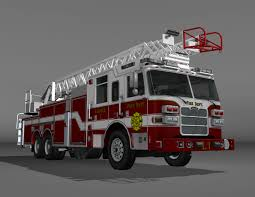 Ladder Fire Truck | TheMethodBehindTheMadness Fileimizawaeafiredepartment Hequartsaialladder Morehead Fire To Replace 34yearold Ladder Truck News Sioux Falls Rescue Has A New Supersized Fire Legoreg City Ladder Truck 60107 Target Australia As 3alarm Burned Everetts Newest Was In The Aoshima 172 012079 From Emodels Model 132 Diecast Engine End 21120 1005 Am Ethodbehindthemadness Used 100foot Safety Hancement For Our Lego Online Toys