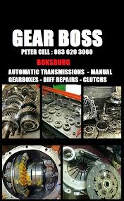 Manual And Automatic Gearbox And Diff Repairs, Clutch Replacements ... Oe Plus Kits New Clutch Automotive Clutches Ams Car Ac Compressor Pump With For Mitsubishi Truck 24v Auto Hightorque Clutch From Meritor Parts Sap108059 Hd Sets Heavy Duty Aliexpresscom Buy Truck Engine Rebuild 6d17 6d17t Original Howo 430 Driven Plate Assembly Wg9725161390 Whosale Automobiles Motorcycles Suppliers Aliba Hays 90103 Classic Kitsuper Truckgm12 In Diameter Daf Iveco Eurocargo 3 Piece Kit 1522030 Omega Spare Ltd Dfsk Mini Cover Eq474i230 Truckclutch Sap108925b9 Standard For 12005 40l Ford Vans Explorer