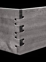 50 digital wood joints flexible stream idea digital cnc cut