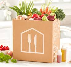 Home Chef Coupon: Save $80 Off Your First Four Boxes ... Green Chef Review The Best Healthy Meal Delivery Service Ever Home Coupon Save 80 Off Your First Four Boxes I Tried 6 Home Meal Delivery Sviceshere Is My Comparison Vs Hellofresh Blue Only At Brads Deals Get 65 Off Steak Au Poivre And Code Cheapest Services Prices Promo Codes Reviews 2019 Plans Products Costs