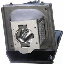 Mitsubishi Projector Lamp Replacement by Oem Vltxl550lp Mitsubishi Projector Lamp Replacement
