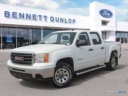 Used Cars & Trucks For Sale In Winnipeg MB - River City Ford New 2018 Gmc Sierra 1500 Extended Cab Pickup For Sale In Kcardine All Vehicles For Gmc 3500hd Trucks Used 2015 3500hd Denali 4x4 Truck In Statesboro Coeur Dalene Z71 Ms Cheerful Lifted 2014 2500hd Sle Concord Nh Old Chevy Crew Awesome 1990 98 Roads Texas Brilliant 2009 Hammton