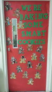 Kindergarten Winter Door Decorations by 287 Best Bulletin Boards And Door Decorating For Images On