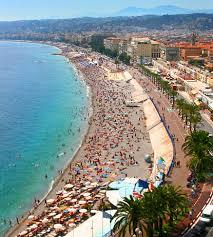 Monaco Attractions Attractions Tourist Attractions