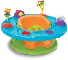 Infant Bath Seat Kmart by Summer Infant 3 Stage Super Seat