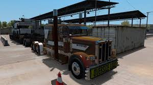 American Truck Simulator Animated Gate Part 2 - YouTube Nmotion Auto Transport Company Profile And Contact Information Joe Tex Express Mineola Texas Local Business Facebook Reader Rigs Gallery Ordrive Owner Operators Trucking Magazine Alabama Trucker 3rd Quarter 2011 By Association To Our Clients Carriers And Friends Pinecftsarasota Saturdays Parade Brad Paisley Tour Trucks Arizona Youtube Lone Star Transportation Llc Home Can Tex Drilling Oil Field Pinterest Red Sovine Phantom 309 Songs 1 Sovine Songs Artrucking Hashtag On Twitter Texomatic Motor Media
