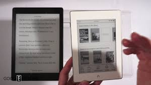 Kobo Aura One Vs Nook Glowlight Plus Waterproof Test - YouTube October 2015 Apple Bn Kobo And Google A Look At The Rest Of Reasons Barnes Noble Nook Is Failing Business Insider Nook Simple Touch Vs Amazon Kindle Basic Tablet Color The Verge 7 Review 2017 Compared To 3 Marcoorg Horizon Hd Tablet Elevates Game Pcworld New Comparing Ereaders Ipad