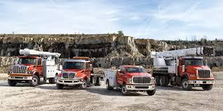 100 Used Trucks Grand Rapids Mi West Chigan International KR Truck Sales LinkedIn