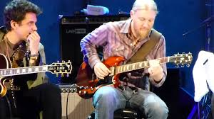 Derek Trucks Solo Undoes John Mayer's Mind And Prompts The Ultimate ... Tedeschi Trucks Band Live Va United Home Loan Amphitheater Derek Trucks Search Results Earofnewtcom Page 2 A Joyful Noise Cover Story Excerpt Relix Media American Masters Bb King The Life Of Riley Press Release Dueling Slide Guitars Watch Eric Clapton And Derek Play Hittin Web With The Allman Brothers Pictures Images Gibson 50th Anniversary Sg Vintage Red Sn 0061914 Gino Bands Wheels Soul 2016 Tour Keeps On Truckin Duane Allmans 1957 Les Paul Goldtop Is At Beacon Story Notes From Jazz Fest 2015 Day 1
