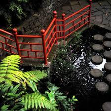 100 Best ZEN ✿⊱╮ Images Zen Gardens Landscaping Gardening