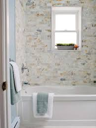 Akdo Glass Subway Tile by Akdo Tile Houzz
