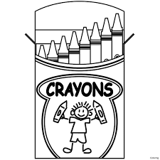 Coloring Book World Excelent Crayola Free Coloring Pages