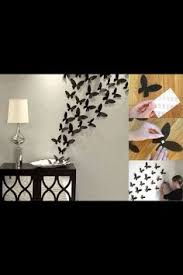 20 Fascinating Wall Art Ideas To Decor Your Home