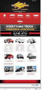 100 Truck Accessories Spokane Titan Equipment Access Competitors Revenue And