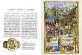 livre de cuisine di ique le sacre du roi amazon fr demouy livres