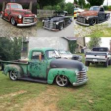 The Conaster Collection | 1947 - 1955 Chevrolet Advance Design ... 2007 Chevrolet Silverado 1500 Overview Cargurus Chevy Stake Truck Revell 7310 1955 The Top 4 Things Needs To Fix For The 2019 Chevy Silverado Performance Chip Harshrinivas Indiana Members Page 43 And Gmc Duramax Diesel Forum Gearbox Texaco 1950 Bed Pickup 1 O Scale 1930 Chevy Truck 1995 Ertl 143 Scale Coors Malted Milk Tin 2013 Brothers Show Shine Photo Image Gallery Trucks Home Facebook 2017 Colorado Zr2 Review Offroad Daily Commuter 1986 Donk Style Addon Gta5modscom Pin By L Davis On Van Pinterest Vans Flat Bed
