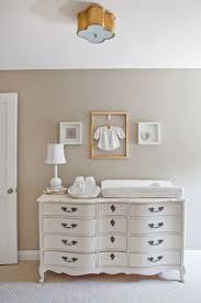 Sorelle Dresser French White by Floating Changing Table Tray For Dresser U2014 Thebangups Table