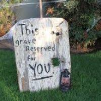 Halloween Tombstone Names Funny by Halloween Funny Tombstones Page 2 Divascuisine Com