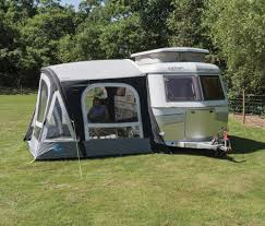 Kampa Pop Air Pro 290 Eriba Caravan Awning 2018 | Caravan Awning ... Main Tent And Awning Chrissmith Oxygen Compact Airlite 420 Caravan Awning Camptech Eleganza Swift Rapide Price Ruced In Used 28 Images Caravan Dorema 163 500 00 Eriba Triton 1983 Renovation With Pinterest Streetwize Lwpp1b 260 Ontario Light Weight Porch Caravans Rollout Awnings Holiday Annexes Sun Canopy Michael Dilapidated Stock Photo Royalty Free Image Kampa Pop Air Pro 340 2018 Rally 390 Rv Rehab