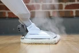 Steam Mop Hardwood Floors by The Best Steam Mop Of 2017 Your Best Digs