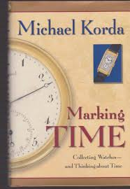 Marking Time Collecting Watches Thinking By Michael Korda - AbeBooks Joseph Bates Noble Keeper Of The Prophets Sword Utah To Arizona And Valentines Tigers Curse Blog Mrbunderson May 2010 Live A Colorful Life April 2013 Best 25 Bountiful High School Ideas On Pinterest Choreography John Schneider And Tom Wopat Sign Copies Of Their Cd Is There Cheese In It Buy My Book As Matzo Ball Turns Community Calendar For Week Nov 10 2017 Cluding News Digest Patreon Breaks Then Fixes Dd Bestseller