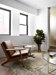 100 New York Apartment Interior Design Project Brings Nature Inside This