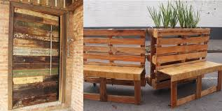 Ideas Style Motivation Reclaimed Wood Projects Awesome