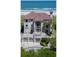Arthur Rutenberg Amelia Floor Plan by Fernandina Beach On Amelia Island Florida Real Estate Fernandina