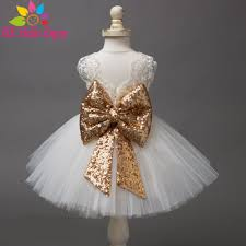online buy wholesale infant gown from china infant gown