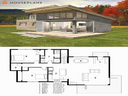 100 Modern Home Floor Plans Well Pump House Building Or Sims 4 Small House Small