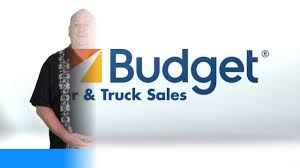 Visit Budget Car And Truck Sales Today! - YouTube