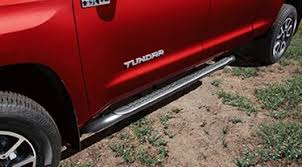 Tundra Bed Extender by 2018 Tundra Exterior Accessories