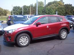 Brand New 2013 Mazda CX-5 Just Off The Truck!   Dick Ide Mazda ... Your Next Nonamerican Mazda Truck Will Be An Isuzu Instead Of A Ford Price Modifications Pictures Moibibiki Shazoor Trucks For Rent Car Rental 1001559671 Olx Used 1999 Mazda 626 Parts Cars Trucks Pick N Save Bongo Truck Sold Youtube Walters Mitsubishi New And In Pikeville Jual Hotwheels Repu Putih Yokohama Seri Hw Hot 1998 Protege Midway U Pull Cx9 Earns Spot On 2017 Driver 10best Suvs Award Bt50 25 Di Turbo 4x4 Pinterest Cars Truck 634px Image 3