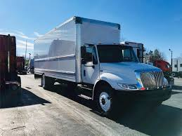2013 International 4300 Moving Van / Box Truck For Sale, 150,000 ... New 2019 Intertional Moving Trucks Truck For Sale In Ny 1017 Gouffon Moving And Storage Local Longdistance Movers In Knoxville Used 1998 Kentucky 53 Van Trailer 2016 Freightliner M2 Jersey 11249 Inventyforsale Rays Truck Sales Inc Van For Sale Florida 10 U Haul Video Review Rental Box Cargo What You Quality Used Trucks Penske Reviews Deridder Real Estate Moving Truck