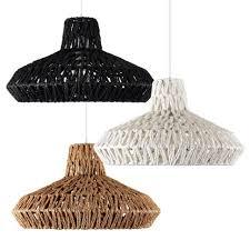 Medium Size Of Ceiling Lightfarmhouse Lighting Rustic Pendant Farmhouse Style Track