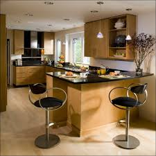 Laminate Flooring Spacers Homebase by Laminate Flooring In The Kitchen U2013 Pros U0026 Cons Options And