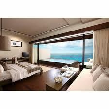 10 wunderschöne schlafzimmer mit aussicht auf den strand