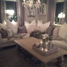 Rooms With Brown Couches by Living Room Decor Ideas Modern Living Room Design Ideas Living